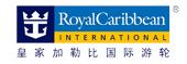 皇家加勒比国际游轮