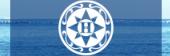 钻石国际邮轮公司