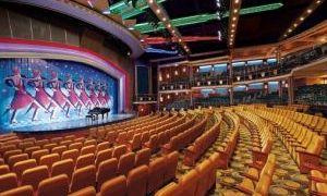 萨沃伊大剧院