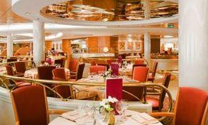 拉不索拉意大利餐廳