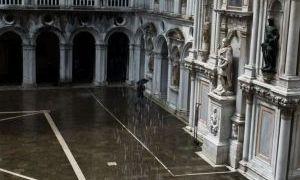威尼斯公爵宫