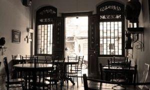 峇峇娘惹文化馆