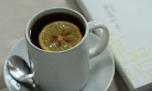 那不勒斯风味咖啡