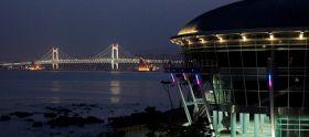 釜山 五光十色、电影天堂