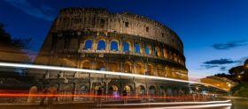 罗马 永恒之城
