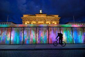 柏林 彩虹之都