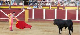 马德里 弗拉门戈、斗牛、足球