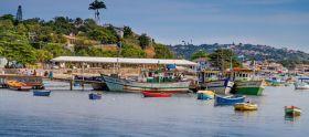 布基亚斯 南美的圣特罗佩