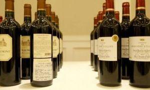 波多尔葡萄酒