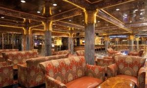 Rotterdam Cigar Bar
