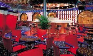 United States Bar