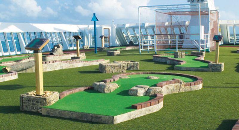 City Sport Park