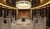 交響曲主餐廳