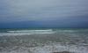劳德岱尔堡海滩